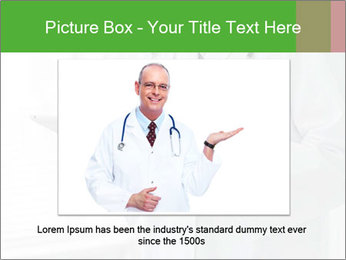 0000074103 PowerPoint Template - Slide 16