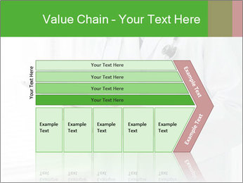 0000074103 PowerPoint Template - Slide 27