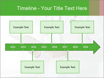 0000074103 PowerPoint Template - Slide 28