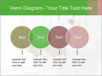 0000074103 PowerPoint Template - Slide 32