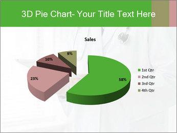 0000074103 PowerPoint Template - Slide 35