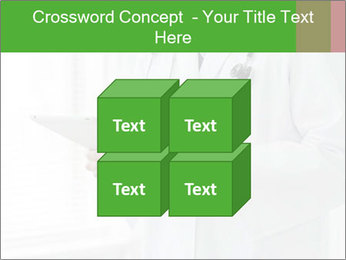 0000074103 PowerPoint Template - Slide 39