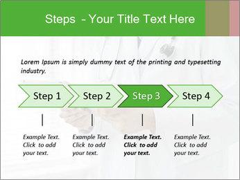 0000074103 PowerPoint Template - Slide 4