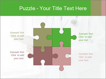 0000074103 PowerPoint Template - Slide 43