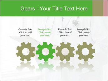 0000074103 PowerPoint Template - Slide 48
