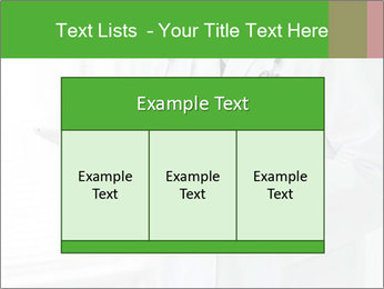 0000074103 PowerPoint Template - Slide 59