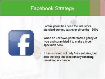 0000074103 PowerPoint Template - Slide 6