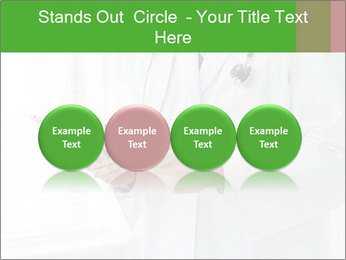 0000074103 PowerPoint Template - Slide 76