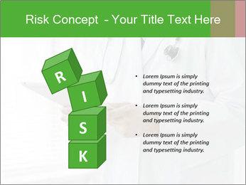0000074103 PowerPoint Template - Slide 81