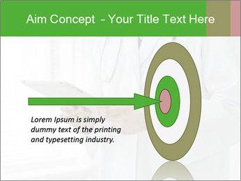 0000074103 PowerPoint Template - Slide 83