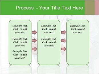 0000074103 PowerPoint Template - Slide 86