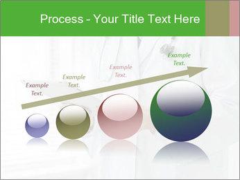 0000074103 PowerPoint Template - Slide 87