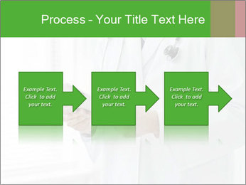 0000074103 PowerPoint Template - Slide 88