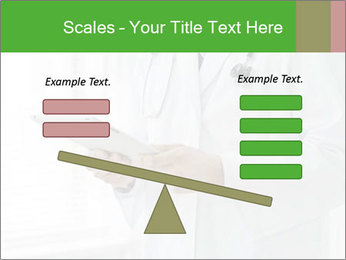 0000074103 PowerPoint Template - Slide 89