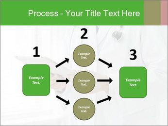 0000074103 PowerPoint Template - Slide 92
