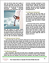 0000074103 Word Template - Page 4