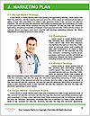 0000074103 Word Template - Page 8