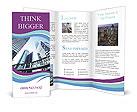 0000074104 Brochure Templates