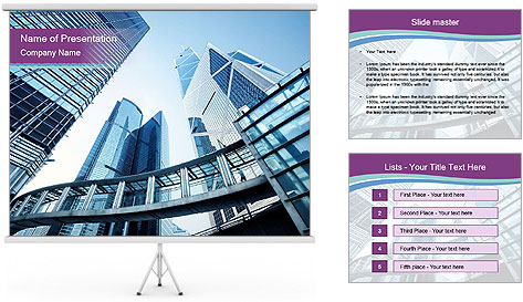 0000074104 PowerPoint Template