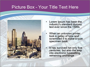 0000074104 PowerPoint Templates - Slide 13