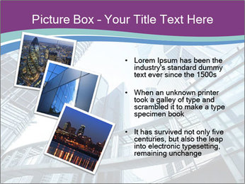 0000074104 PowerPoint Templates - Slide 17