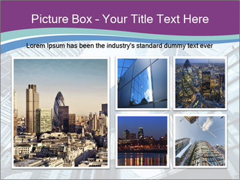 0000074104 PowerPoint Templates - Slide 19