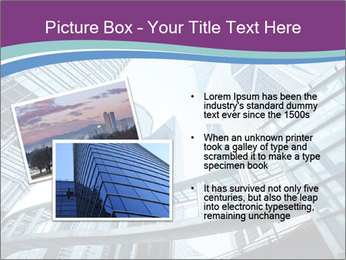 0000074104 PowerPoint Templates - Slide 20