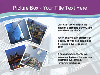 0000074104 PowerPoint Templates - Slide 23