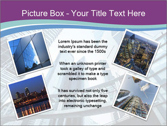 0000074104 PowerPoint Templates - Slide 24