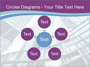 0000074104 PowerPoint Templates - Slide 78