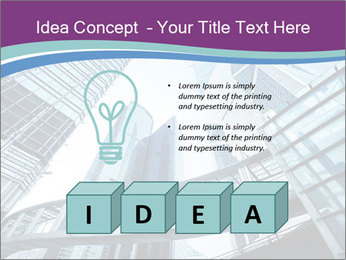 0000074104 PowerPoint Templates - Slide 80