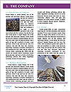 0000074104 Word Templates - Page 3