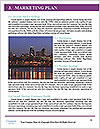 0000074104 Word Templates - Page 8