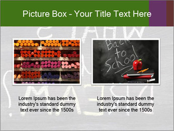0000074105 PowerPoint Template - Slide 18