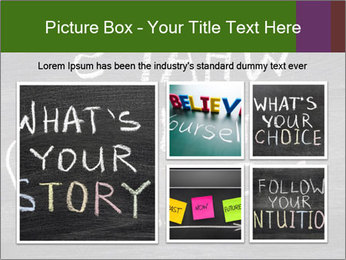 0000074105 PowerPoint Template - Slide 19