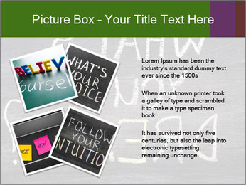 0000074105 PowerPoint Template - Slide 23