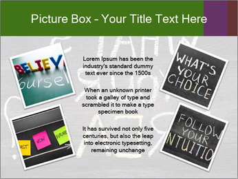 0000074105 PowerPoint Template - Slide 24