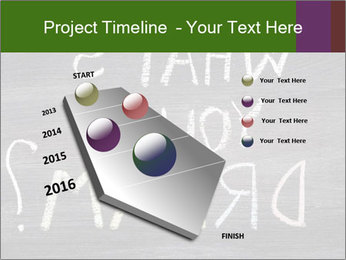 0000074105 PowerPoint Template - Slide 26