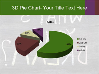 0000074105 PowerPoint Template - Slide 35
