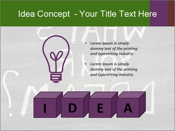 0000074105 PowerPoint Template - Slide 80