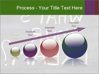 0000074105 PowerPoint Template - Slide 87