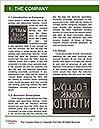 0000074105 Word Template - Page 3