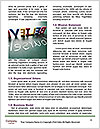 0000074105 Word Templates - Page 4