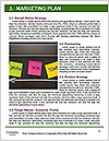 0000074105 Word Templates - Page 8