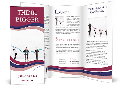 0000074106 Brochure Template