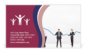 0000074106 Business Card Template