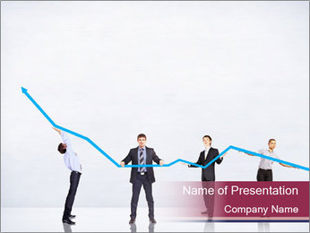 0000074106 PowerPoint Template