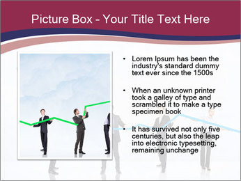0000074106 PowerPoint Templates - Slide 13