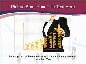 0000074106 PowerPoint Templates - Slide 16