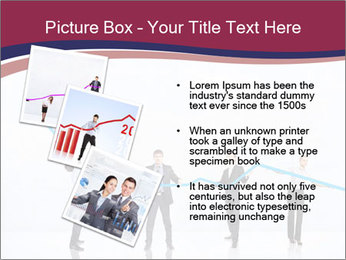 0000074106 PowerPoint Templates - Slide 17